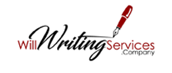 Will Writing Services Company Logo
