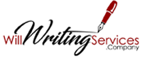 Will Writing Services Company