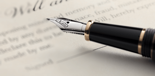 Will-Writing-Solicitors-London